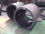 检查井钢模具 异性检查井钢模具 模具业成功崛起