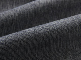 2015新款男裤面料批发 休闲透气时装 厂家直销 夏季素色裤装面