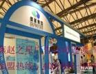 林芝燕赵之星连锁公司鲜花广告设计