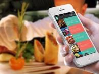 饮食管理app开发公司