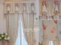 想开窗帘店的加盟 窗帘布艺 投资金额 1-5万元