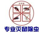 灭鼠 灭鼠公司 上海松江专业灭鼠公司灭老鼠灭蟑螂灭白蚁