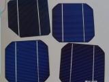 采购太阳能组件电池片硅片硅料