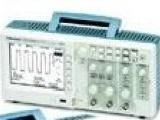 示波器 TDS2014 TDS2014B/C-SC