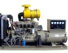巢湖老式发电机组回收道依茨发电机组回收