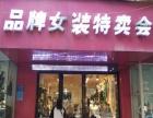 南阳路临街营业中旺铺个人出租或生意转让