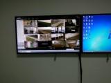 燕郊安防监控系统安装维修高清摄像机安装维修