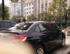 雪铁龙世嘉 2012款 三厢 2.0L 自动品驭型