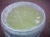 无味高抗黄硫化剂 硅胶架桥剂 双二四硫化剂 铂金硫化剂