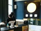 下沙 理工大学 校内餐饮 店中店转让合作