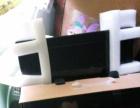 电视器加主机在加DVD