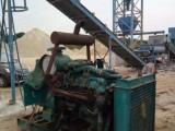 鄂尔多斯本地里有大型发电机出租