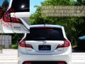 汽车智能防追尾仪ESS紧急刹车警示系统超亮刹车灯L
