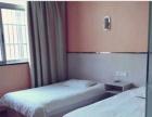 宾馆,短租,长期房