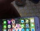 苹果6plus