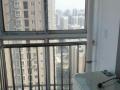 东高新城市枫景 1室1厅70平米 家具家电齐全 押一付三