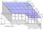 佛山南海室内设计方向施工CAD培训