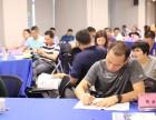 香港亚洲商学院EMBA课程怎么样,学费多少