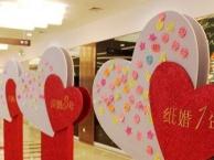 南通本地求婚策划,生日策划,结婚纪念日,学校晚会