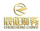 杭州公司注册代理记账出口退税
