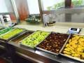 承包石狮食堂-泉州市邦克餐饮管理有限公司