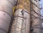 铁皮岩棉管道防腐保温工程,专业施工队施工资质