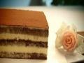 甜品DIY玩味生活diy连锁店加盟 蛋糕店