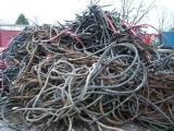 荔湾区高价回收电缆 废旧电缆厂家 回收用途