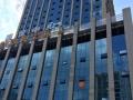 国贸中心6楼 写字楼 50平米相邻两套