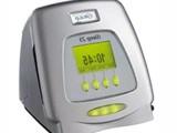 博毅雅呼吸機iSleep 22雙水平呼吸機