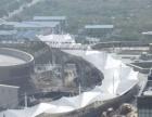 车棚膜结构景观膜结构工程