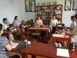 北京市评茶培训 北京市评茶培训学校 北京市学评茶