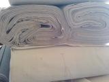 供应再生棉坯布,量大优惠,衡达帆布高密度,质量保障