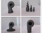 广西碳化硅半导瓷螺旋喷嘴型号工业喷嘴大全