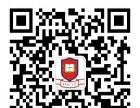 昆明国际部昆明市外国语学校剑桥国际中心国际班说明
