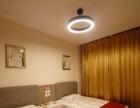 出租经济型酒店客房(短租或长包房)、会议室出租