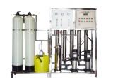成都寶麗潔-車用尿素生產設備-防凍液生產設備