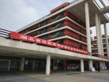 湖北省医学技能高考和单招 医学类 有什么区别
