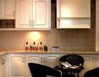 無錫崇安區較新的家具定制廠家價格