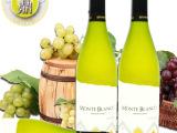 低价供应原装原瓶智利进口葡萄酒低价红酒批发