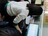 办公软件速成培训班
