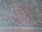 泉州木纹漆福建木纹漆厂家