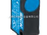 IQ10-06NPSKT0S-德国SICK西克传感器