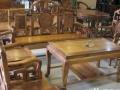 南昌上门收购各种旧货,家具,办公用品,家电,空调等