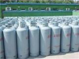 济南丙烷液化气配送,食堂饭店工厂均可联系
