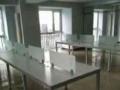 真正厂家定做出售各种办公家具屏风隔断会议桌员工椅子