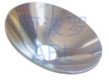 厂家直销直径325-356-400探照灯反光碗阿波罗CZABL品