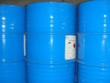 二丙二醇丁醚价格二丙二醇丁醚批发二丙二醇