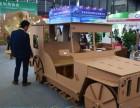 广州展览设计搭建公司
