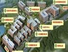 岭南养生谷的收费标准和地址 天河区环境较好的养老院